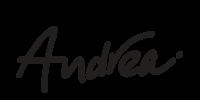 logo zonder rand